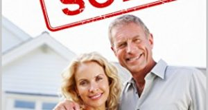 Check, Check, SOLD: A Checklist Guide To Selling Your
