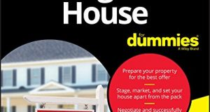 Selling Your House For Dummies