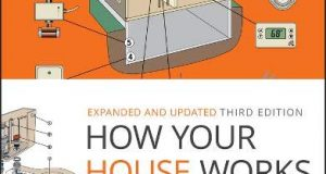 How Your House Works: A Visual Guide to Understanding