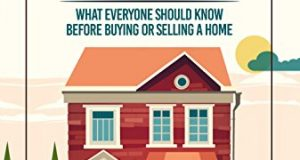 No Nonsense Real Estate: What Everyone Should Know